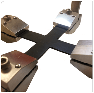 Clamp Mounting System