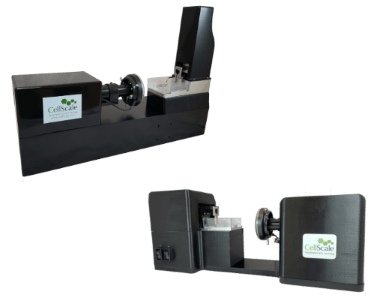 2 microtesters small