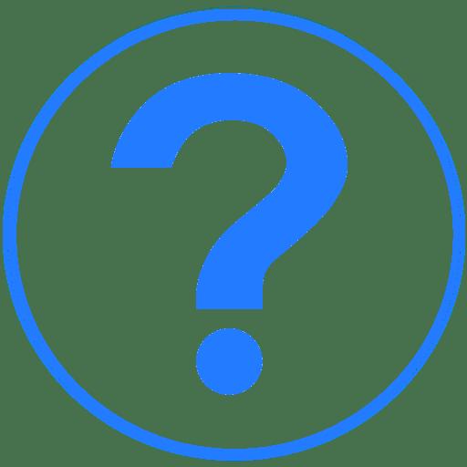 Help icon3