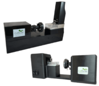 2 microtesters small2