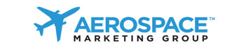 Aviation Industry Marketing