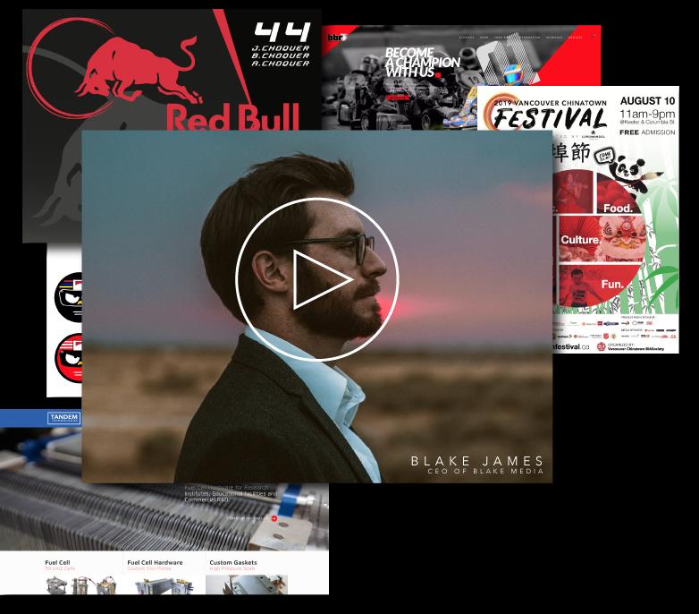 Blake-Media-Brand-development-vancouver