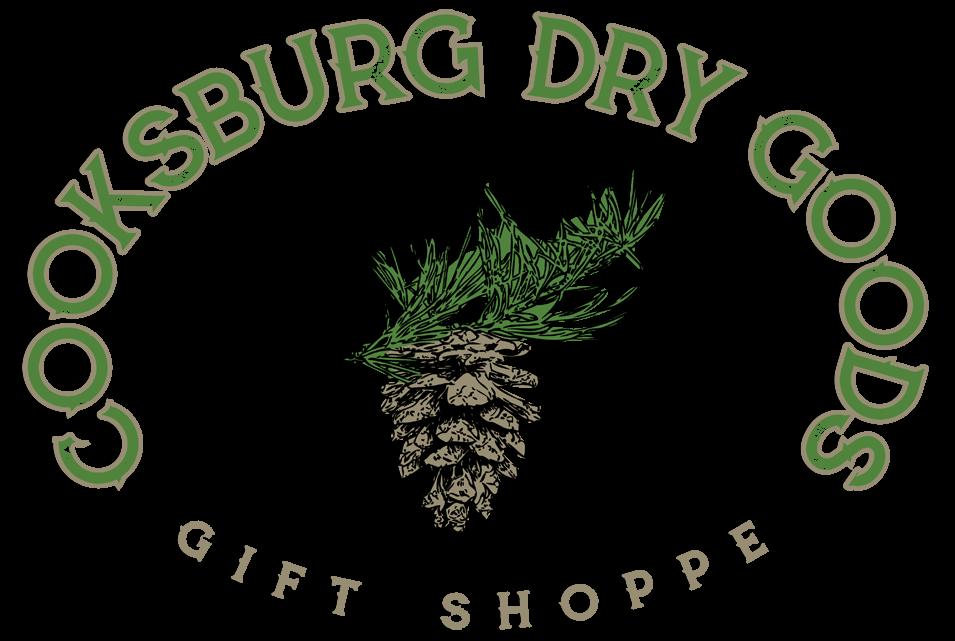 Cooksburg Dry Goods Gift Shoppe