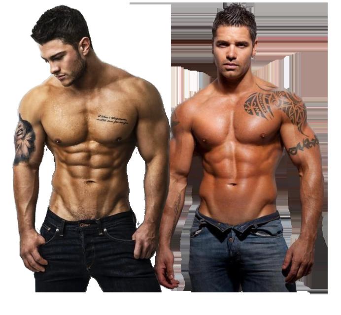 San Jose Male Strippers - Sexy Male Strippers in San Jose