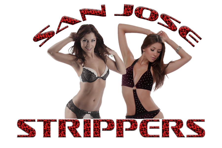 San Jose Female Strippers - Hot & Sexy Female Strippers in San Jose. Hire the best exotic dancers for your next Bachelor parties, birthday parties and more.