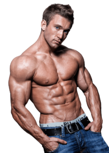 Palo Alto Strippers, Hot & Sexy Male Strippers in Palo Alto