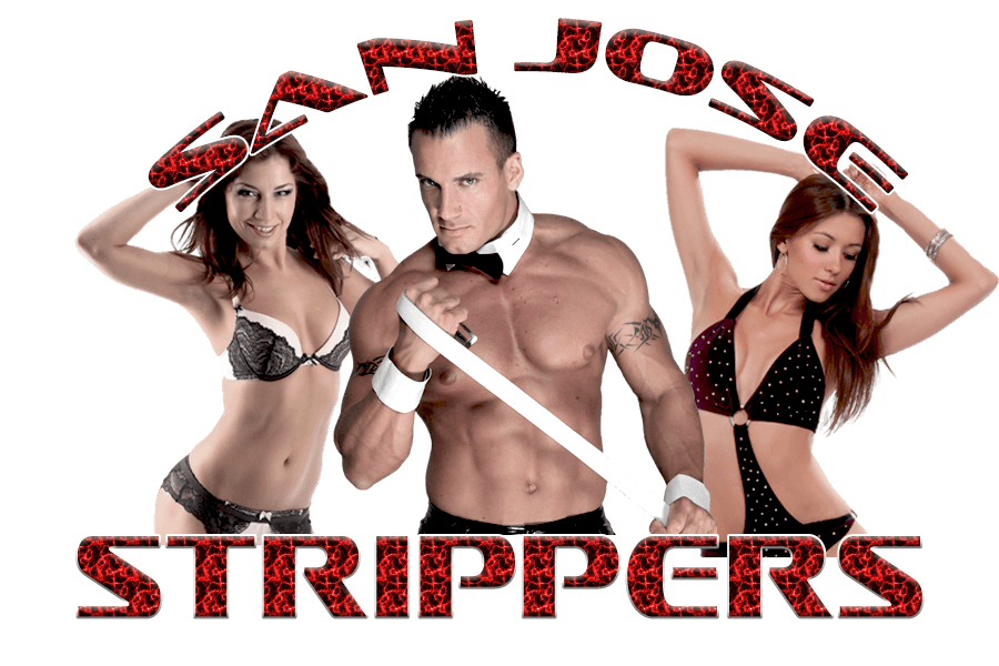San Jose Strippers, Hot & Sexy Male & Female Strippers in San Jose