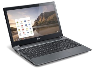 Acer-C7-Chromebook-Google-Chrome-OS-Laptop-Price-Philippines