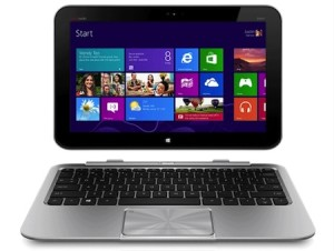 HP-Envy-x2-Windows-8-Convertible-Laptop-Price-Philippines