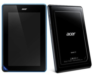 Acer-Iconia-B1-Android-Tablet-Price-Philippines