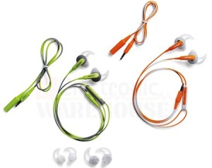Bose-SIE2i-Sport-Headphones-Price-Philippines