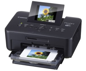Canon-Selphy-CP900-Wireless-Photo-Printer-Price-Philippines