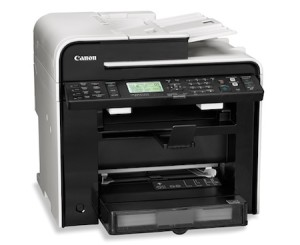 Canon-imageCLASS-MF4890dw-All-In-One-Printer-Price-Philippines