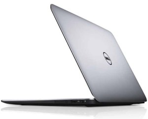 Dell-XPS-13-Windows-8-Ultrabook-Price-Philippines