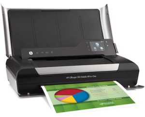 HP-OfficeJet-150-Mobile-All-In-One-Printer-Price-Philippines