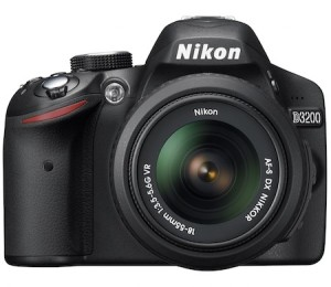 Nikon-D3200-DSLR-Camera-Price-Philippines