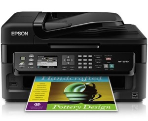 Epson-WorkForce-WF-2540-All-in-One-Printer-Price-Philippines