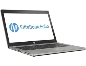 HP-EliteBook-Folio-9470m-Windows-8-Ultrabook-Price-Philippines