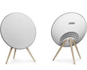 Bang-and-Olufsen-BeoPlay-A9-Wireless-Speaker-Price-Philippines