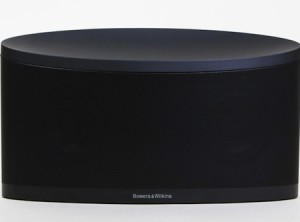 Bowers-Wilkins-Z2-Wireless-Speaker-Price-Philippines