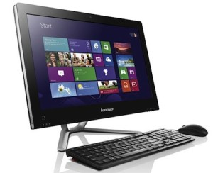 Lenovo-IdeaCentre-C540-Touch-All-in-One-Desktop-Computer-Price-Philippines