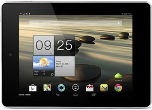 Acer-Iconia-A1-Android-Tablet-Computer-Price-Philippines