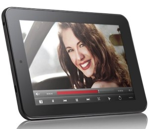 Alcatel-One-Touch-Tab-7HD-Android-Tablet-Price-Philippines