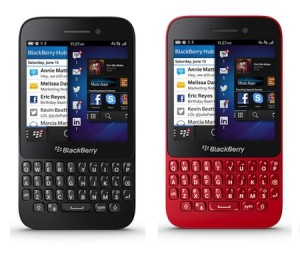 BlackBerry-Q5-Smartphone-Price-Philippines