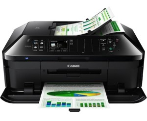 Canon-PIXMA-MX925-All-in-One-Printer-Price-Philippines