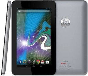 HP-Slate-7-Android-Tablet-Computer-Price-Philippines