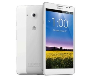Huawei-Ascend-Mate-Android-Smartphone-Tablet-Computer-Price-Philippines
