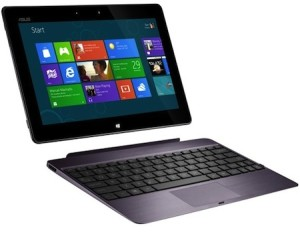 ASUS-Transformer-Book-Convertible-Ultrabook-Price-Philippines