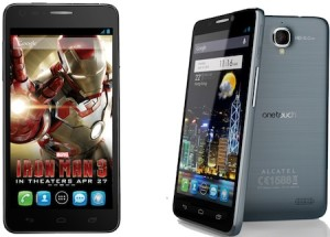 Alcatel-One-Touch-Idol-Ultra-Android-Smartphone-Price-Philippines