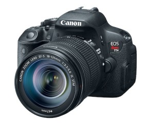 Canon-EOS-700D-Rebel-T5i-DSLR-Camera-Price-Philippines