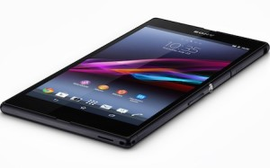 Sony-Xperia-Z-Ultra-Android-Smartphone-Tablet-Price-Philippines