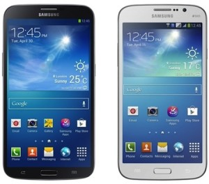 Samsung-Galaxy-Mega-6.3-Android-Smartphone-Tablet-Price-Philippines
