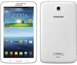 Samsung-Galaxy-Tab-3-8.0-Android-Tablet-Price-Philippines