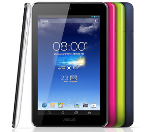 Asus-MeMO-Pad-HD-7-Android-Tablet-Computer-Price-Philippines