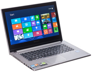 Lenovo-IdeaPad-Z400-Touch-Windows-8-Ultrabook-Price-Philippines