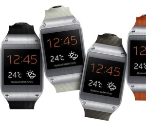 Samsung-Galaxy-Gear-Android-Smartwatch-Price-Philippines