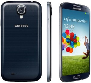 Samsung-Galaxy-S4-Android-Smartphone-Price-Philippines