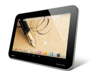 Toshiba-Excite-Write-Android-Tablet-Computer-Price-Philippines