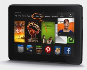 Amazon-Kindle-Fire-HDX-Tablet-Computer-Price-Philippines