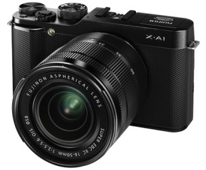 Fujifilm-X-A1-Compact-Digital-Camera-Price-Philippines