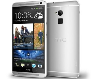 HTC-One-Max-Android-Smartphone-Price-Philippines