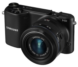 Samsung-NX2000-Compact-Digital-Camera-Price-Philippines