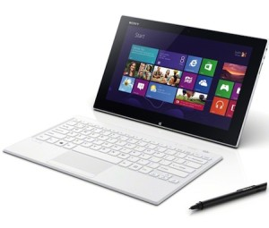Sony-Vaio-Tap-11-Windows-8-Tablet-Computer-Price-Philippines