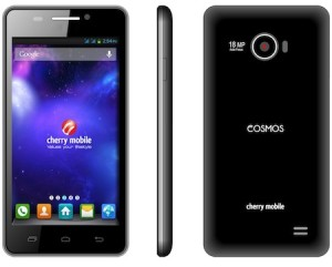 Cherry-Mobile-Cosmos-Z-Android-Smartphone-Price-Philippines