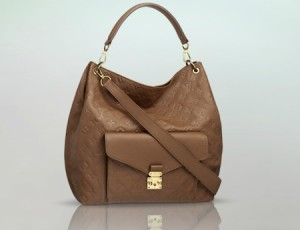 Louis-Vuitton-Metis-Womens-Handbag-Price-Philippines