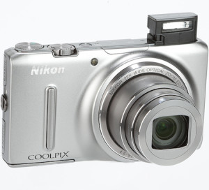 Nikon-Coolpix-S9500-Compact-Digital-Camera-Price-Philippines